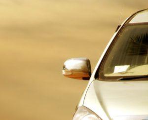 Photo of car