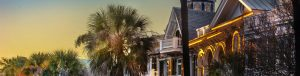 the-battery-charleston-sc-title vers