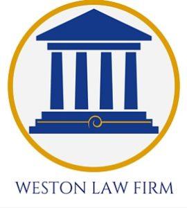 WLF default logo large 272x302