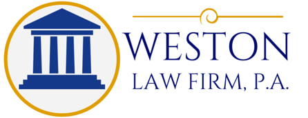 Weston Law Firm